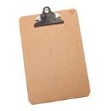 clipboard Стоковое фото RF