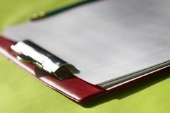 clipboard fotografering för bildbyråer