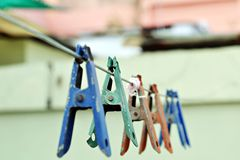 clips Photos stock