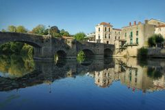 Clisson Stock Images