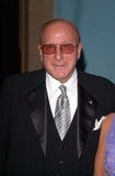 Clive Davis. Arista Records boss CLIVE DAVIS at the Carousel of Hope Ball 2000 at the Beverly Hilton Hotel. 28OCT2000.   Paul Smith / Featureflash Stock Image