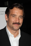"""Clive Owen. At the """"Trust"""" Los Angeles Special Screening, DGA, West Hollywood, CA. 03-21-11 Royalty Free Stock Photos"""