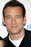 Clive Owen Royalty Free Stock Images