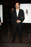 """Clive Owen. At the """"Trust"""" Los Angeles Special Screening, DGA, West Hollywood, CA. 03-21-11 Stock Images"""
