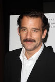 """Clive Owen. At the """"Trust"""" Los Angeles Special Screening, DGA, West Hollywood, CA. 03-21-11 Royalty Free Stock Image"""