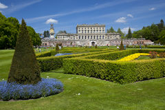 Cliveden Stock Image