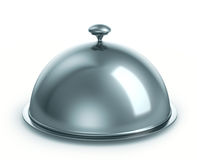 Cloche Stock Images