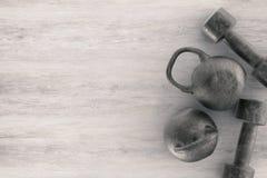 Cloche de bouilloire Image libre de droits