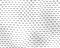 Cloche s de fond de peau de reptile Photos libres de droits