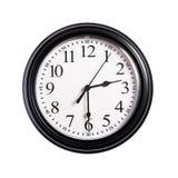 Clock stock photos