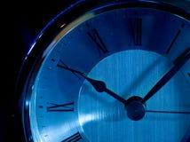 Free Clock Royalty Free Stock Image - 13449906