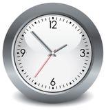 A clock Stock Image