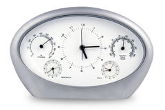 Clock Stock Photos