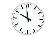 Free Clock Stock Photography - 2506372
