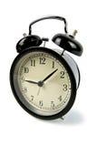 Clock Royalty Free Stock Image