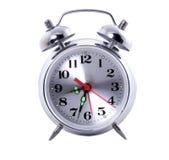 Clock. Alarm Clock for sleep off Stock Photography
