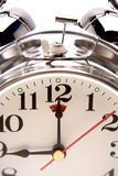 Clock Royalty Free Stock Images