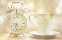 Clock, Alarm Clock, Home Accessories, Product Design Royalty Free Stock Photos