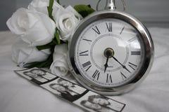 Clock, Alarm Clock, Product Design, Watch Stock Image