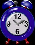 Clock, Alarm Clock, Product, Font Stock Photos