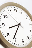 Clock Stock Images