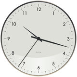 Clock-face Royalty Free Stock Photography