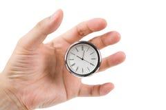 Time Control stock photo