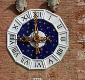 Clock, time Stock Images