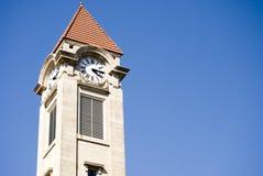 Clock Tower Stock Photos