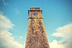 Free Clock Tower Stock Photos - 34846333