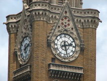 Free Clock Tower Royalty Free Stock Images - 898129