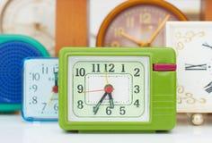 Free Clocks Royalty Free Stock Images - 11098609