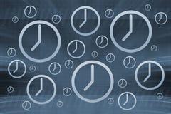 Clocks Stock Photos