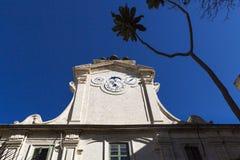 clocks imagem de stock royalty free