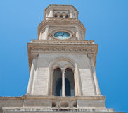 Clocktower. Stock Photography