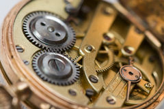 Free Clockwork Royalty Free Stock Images - 14256659