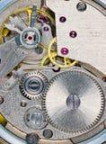clockwork Стоковое Изображение