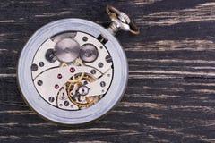 clockwork photos libres de droits