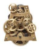 clockwork photos stock