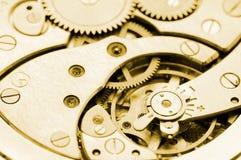 clockwork стоковые изображения