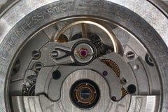 clockwork Imagem de Stock Royalty Free