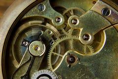 clockwork images libres de droits