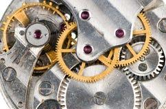 clockwork Obraz Royalty Free