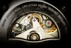 clockworks стоковые фотографии rf