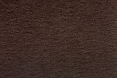 Clolse omhoog van abstract bruin uitstekend behang Royalty-vrije Stock Fotografie