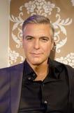 Clooney του George Στοκ Εικόνες
