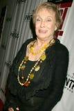 Cloris Leachman Stock Images