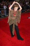 Cloris Leachman Stock Photography