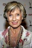 Cloris Leachman Fotos de Stock