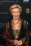 Cloris Leachman Stock Photos